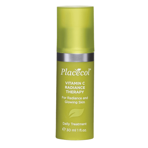 Placecol Cosmetics Placecol Vitamin C Radiance Therapy, 30ml 6009695083613 191438