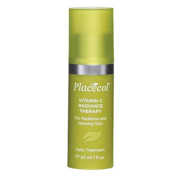 Placecol Vitamin C Radiance Therapy, 30ml