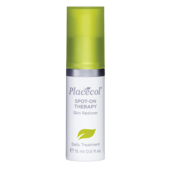 Placecol Cosmetics Placecol Spot-On Therapy, 15ml 6009695083606 191444