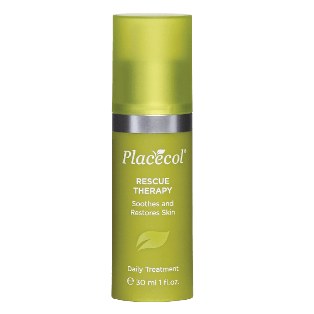 Placecol Cosmetics Placecol Rescue Therapy, 30ml 6009695083637 191446