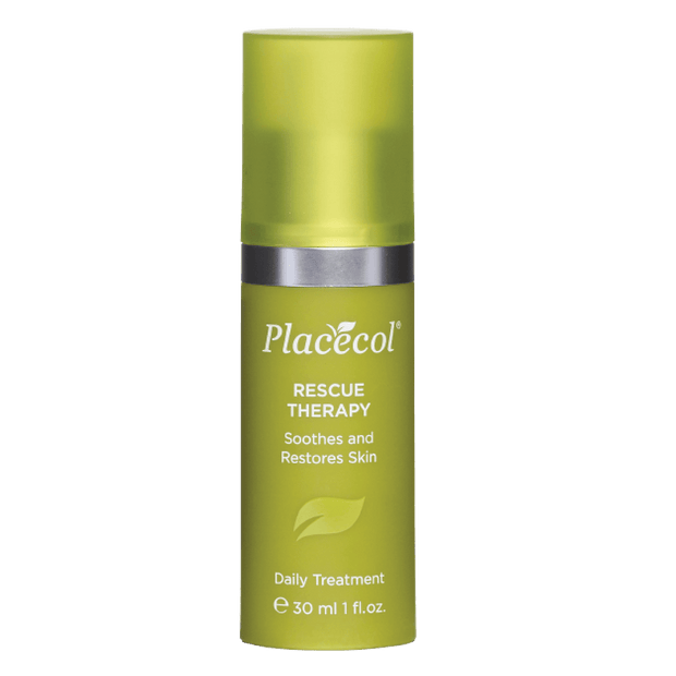 Placecol Rescue Therapy, 30ml