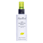 Placecol Cosmetics Placecol Sun Protection Spray SPF15, 120ml 6009695083507 191449