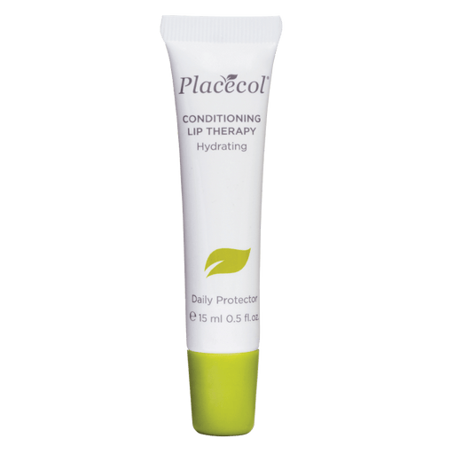 Placecol Cosmetics Placecol Conditioning Lip Therapy, 15ml 6009695083521 191454