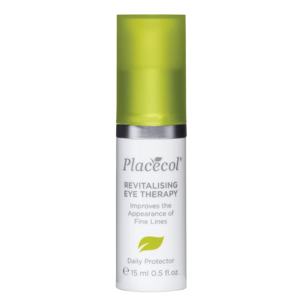 Placecol Revitalising Eye Therapy, 15ml