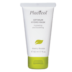 Placecol Cosmetics Placecol Optimum Hydro Mask, 50ml 6009695083545 191476