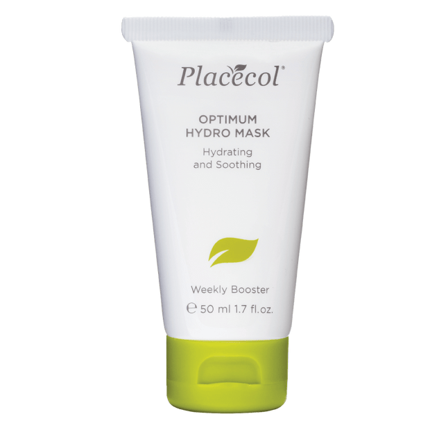 Placecol Optimum Hydro Mask, 50ml