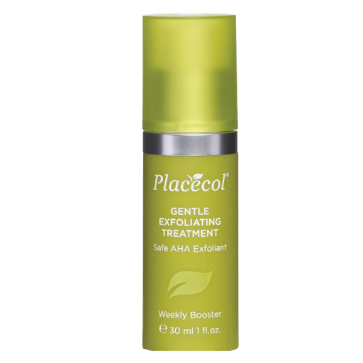Placecol Cosmetics Placecol Gentle Exfoliating Treatment, 30ml 6009695083552 191477