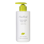 Placecol Cosmetics Placecol Contouring Body Gel, 250ml 6009695083644 191483