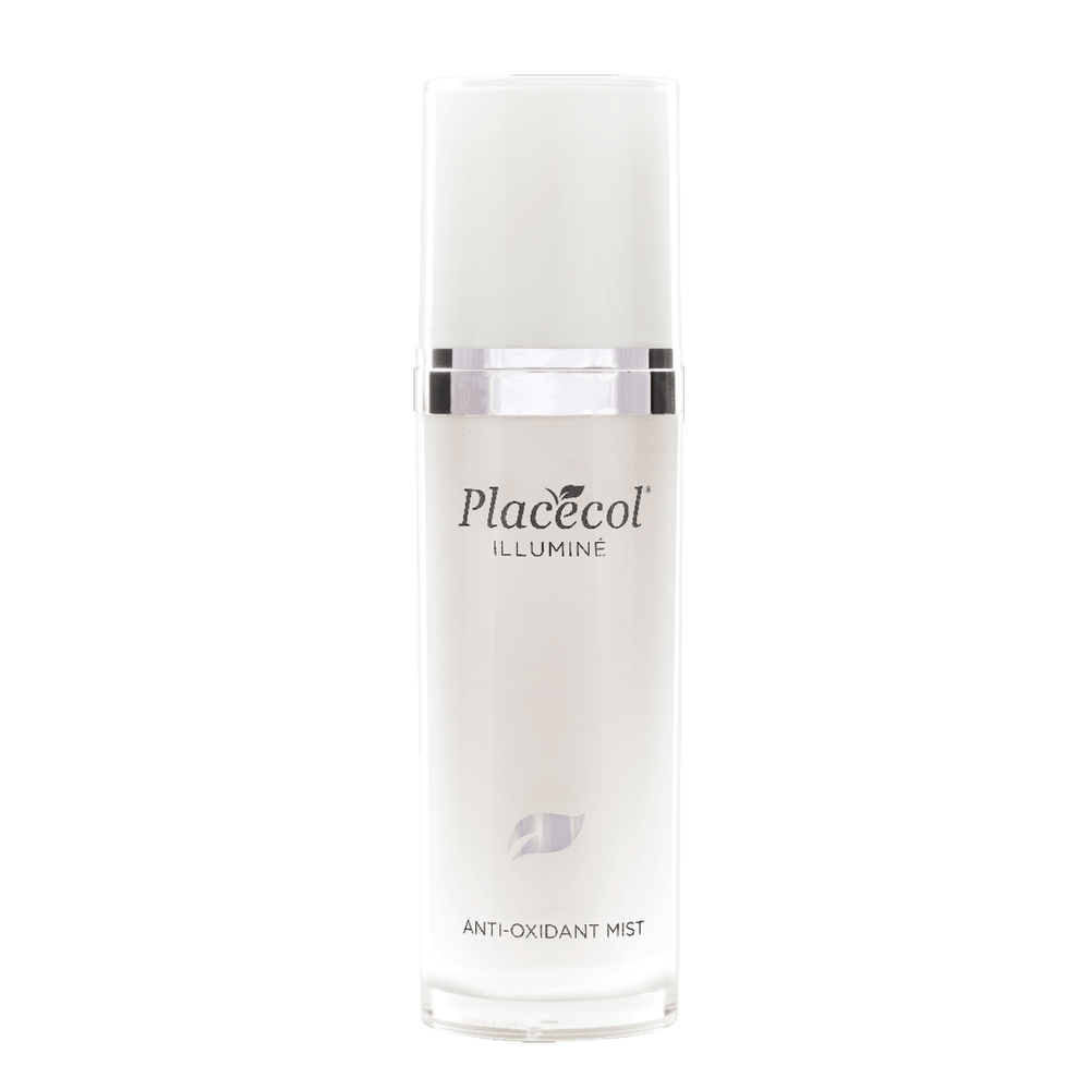 Placecol Cosmetics Placecol Illuminé Anti-Oxidant Mist, 100ml 6009695084252 191493