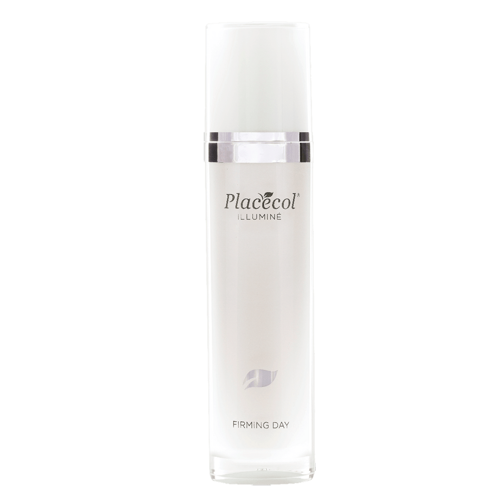 Placecol Cosmetics Placecol Illuminé Firming Day, 50ml 6009695084276 191497