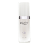 Placecol Cosmetics Placecol Illuminé Eye Lift, 15ml 6009695084313 191507