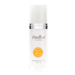 Placecol Cosmetics Placecol Illuminé Sun Protection SPF40, 30ml 6009695084351 191516