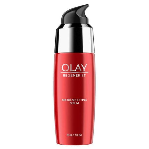 Olay Regenerist Micro-Sculpting Firm Serum 50ml