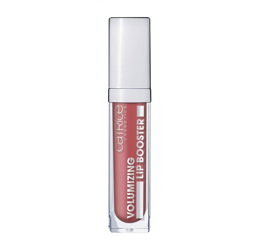 Catrice Beauty Catrice Volumizing Lip Booster, 040 Nuts About Mary 4251232202274 199944