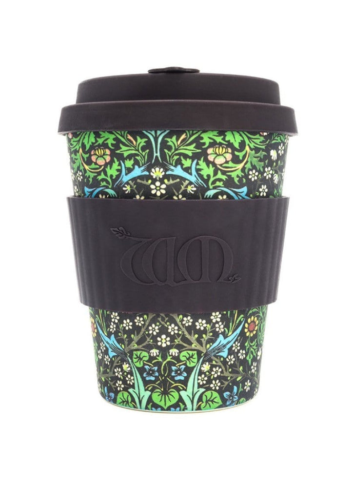Load image into Gallery viewer, Ecoffee Cup Gourmet Coffee Ecoffee Cup Blackthorne, 350ml 5060136005459 219089