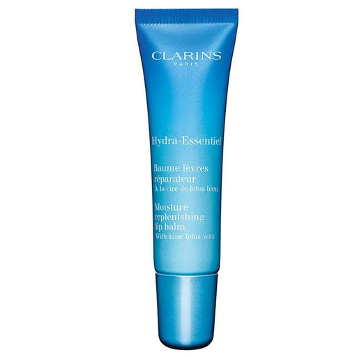 Clarins Hydra-Essentiel Moisture Replenishing Lip Balm, 15ml