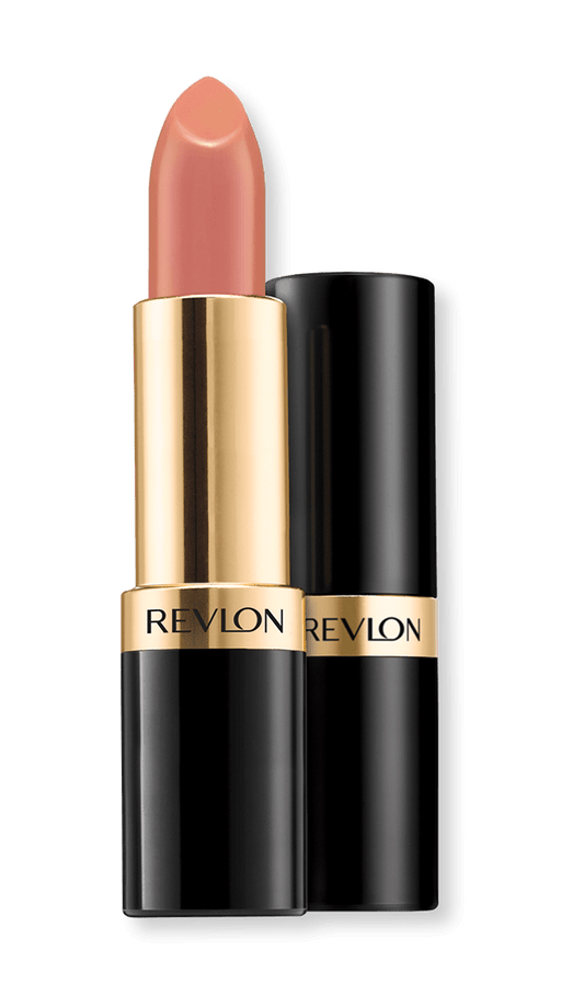 Revlon Beauty Revlon Superlustrous Matte Is Everything Lipstick 047 Dare to be Nude 309973025011 225808