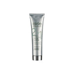 Aloe Unique 2-in-1 Light Everyday Facial Lotion, 100ml