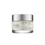 Aloe Unique Beauty Aloe Unique Age Defying Night Cream, 50ml 700371610135 229237