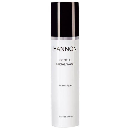 Hannon Beauty Hannon Gentle Face Wash, 150ml 6009803762034 231203