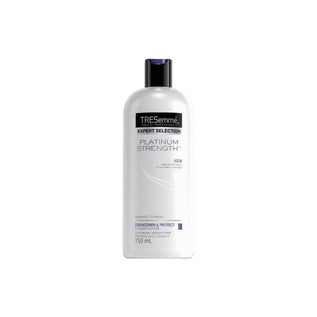 TRESemmé Toiletries TRESemmé Expert Platinum Strength Strengthen & Protect Co-Wash, 750ml 6001087379038 231681
