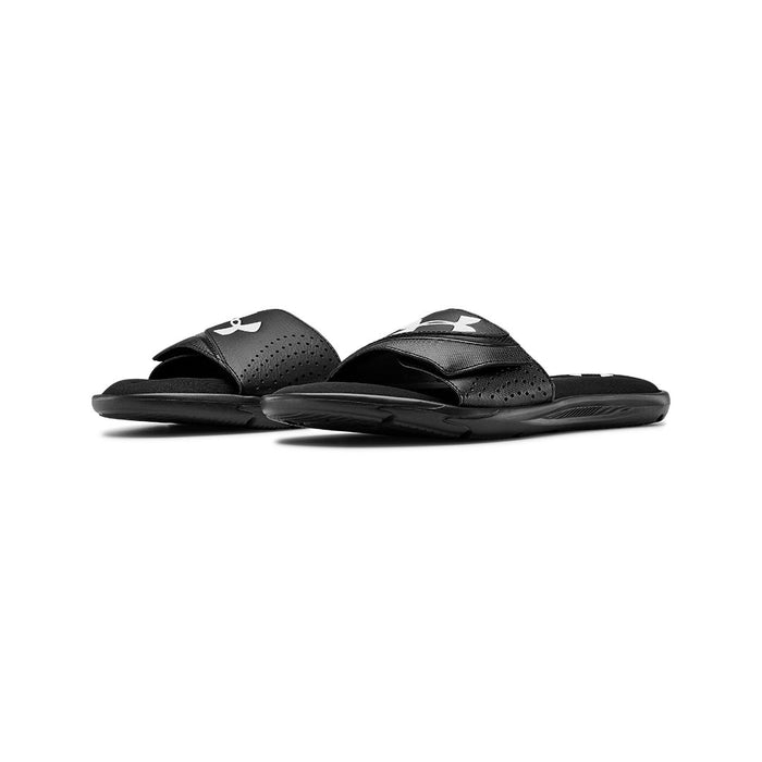 UA Ignite VI Slides, Assorted
