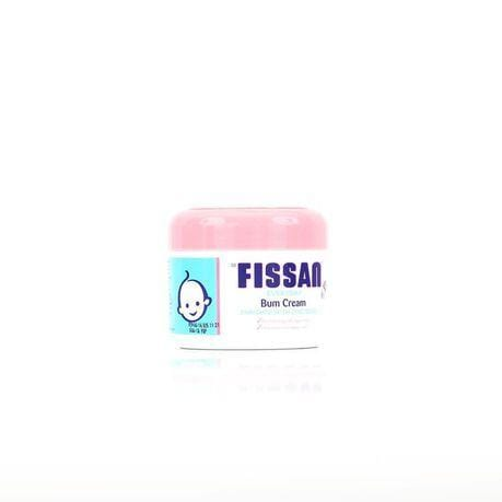 Fissan Everyday Bum Cream 250g