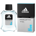 Adidas Fragrances Adidas Smart Ice Dive Aftershave, 50ml 3412242630032 78784