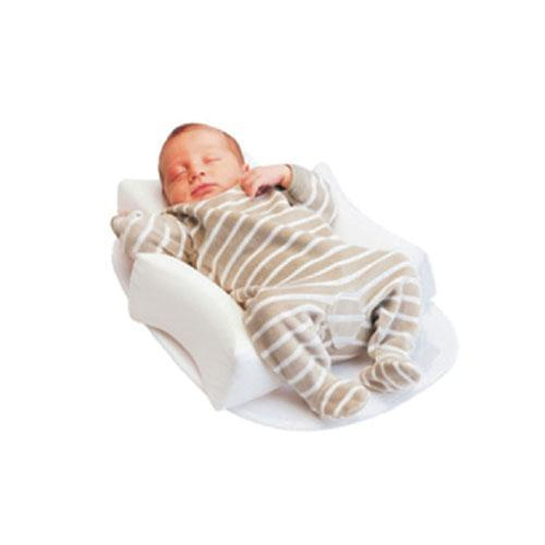 Snuggletime Baby Snuggletime Head and Back Sleep System 6006759006267 91857