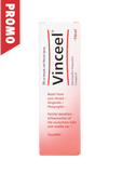 Heel Vinceel Mouth and Throat Spray, 20ml