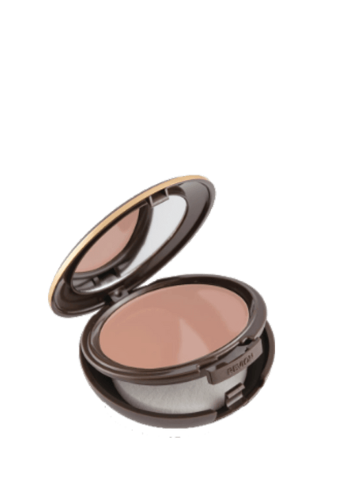 Revlon Beauty Natural Beige Revlon New Complexion One-Step Compact Makeup, Various Shades 309974364041 122330