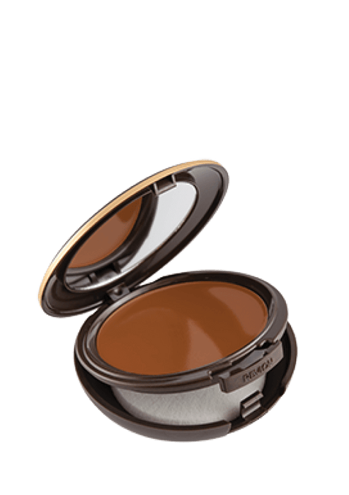 Revlon Beauty Mahogany Revlon New Complexion One-Step Compact Makeup, Various Shades 6004044011453 122334