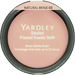 Yardley Cosmetics Natural Beige Refill Yardley Stayfast Pressed Powder Refill, 15g, Various Shades 6001567138247 128757