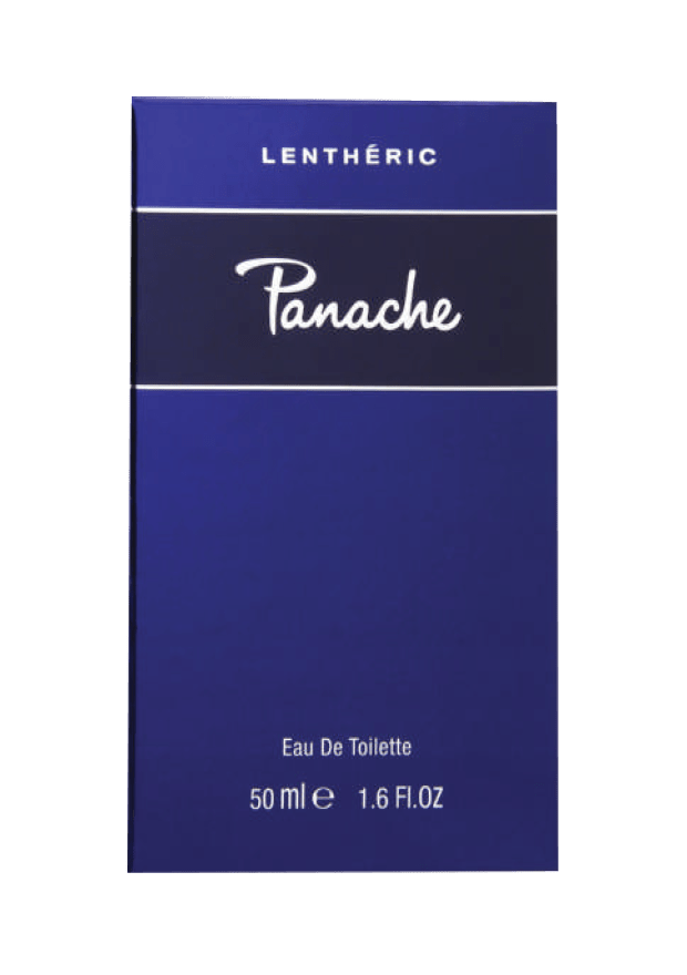 Lenthêric Panache EDT, 50ml
