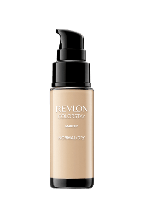 Revlon Cosmetics Buff Revlon Colorstay Makeup Foundation, Various Shades 6004044081944 197205