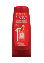 L'Oréal Elvive Conditioner, 200ml, Various Types
