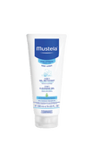 Mustela 2 in 1 Cleansing Gel, 200ml