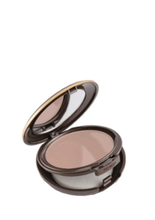 Revlon Beauty Tender peach Revlon New Complexion One-Step Compact Makeup, Various Shades 309974364027 87356