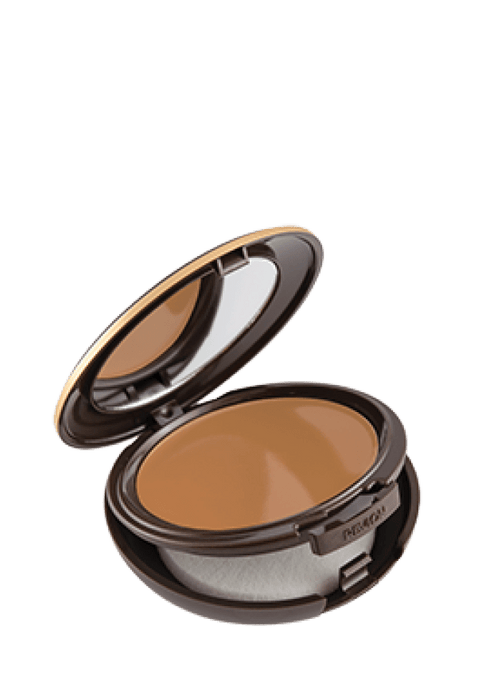 Revlon Beauty Toast Revlon New Complexion One-Step Compact Makeup, Various Shades 309974364096 87358