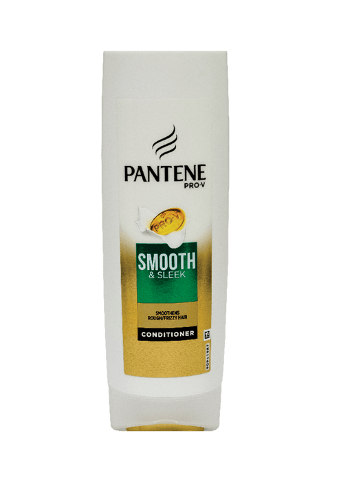 Pantene Pro-V Conditioner Assorted, 400ml