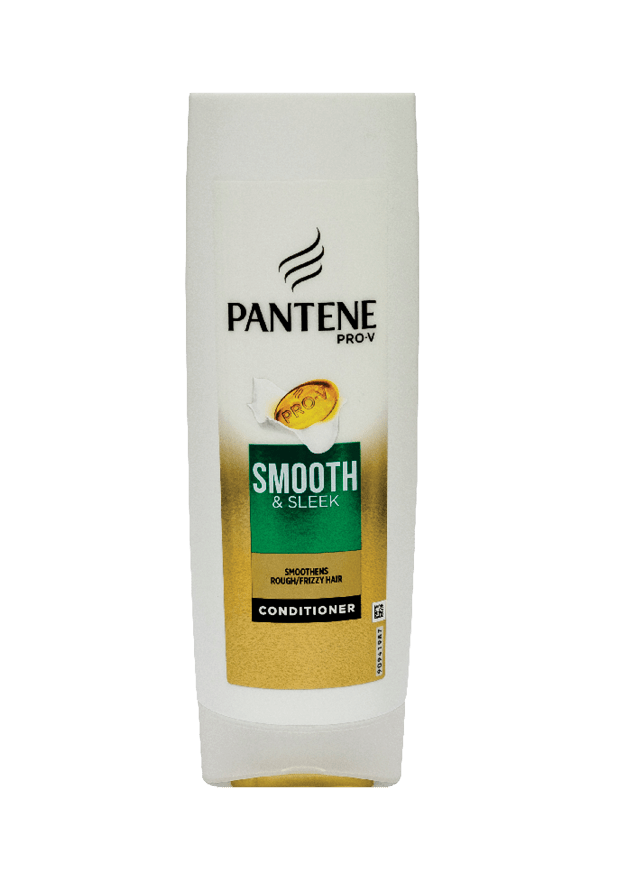 Pantene Pro-V Conditioner, 400ml, Various Types