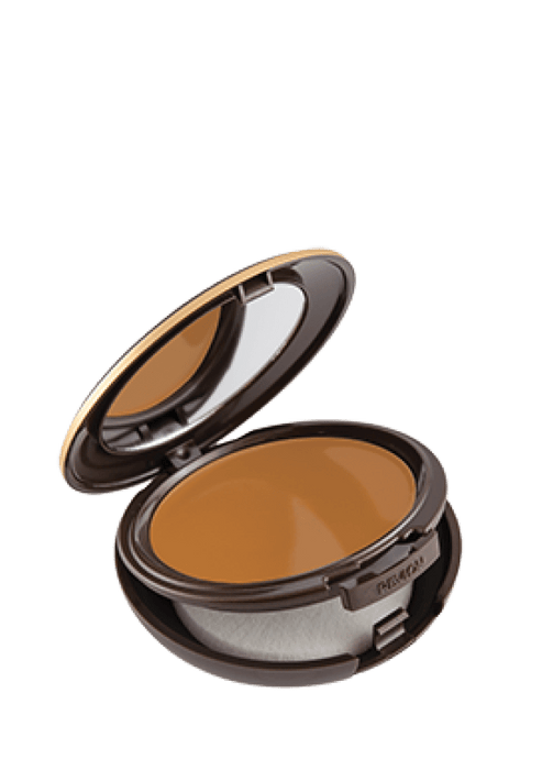 Revlon Beauty Toffee Revlon New Complexion One-Step Compact Makeup, Various Shades 6004044043935 95958