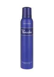 Lenthêric Body Spray, 150ml Various Types