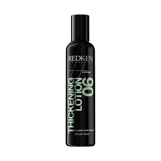 Redken Professional Hair Care Redken Thickening Lotion All Over Body Builder 06, 150ml 884486179029 242668