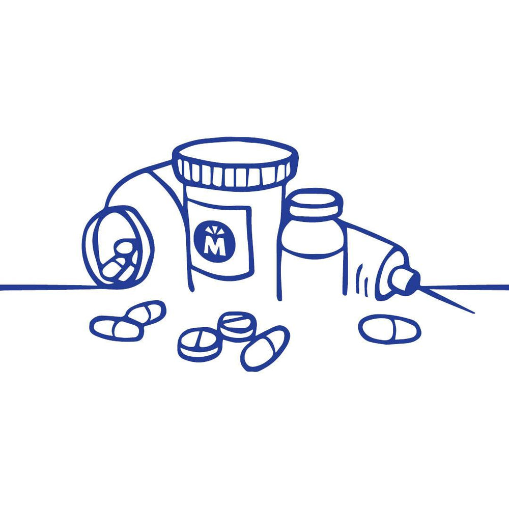 Allergex Eye Drops, 15ml
