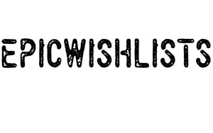 EpicWishLists