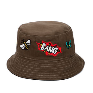 "Bucket Hat ""BANG"""
