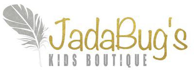JadaBug's Kids Boutique