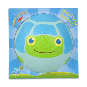 Melissa & Doug Dilly Dally Kickball