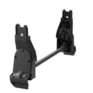 Veer Car Seat Adapters For Uppababy Mesa
